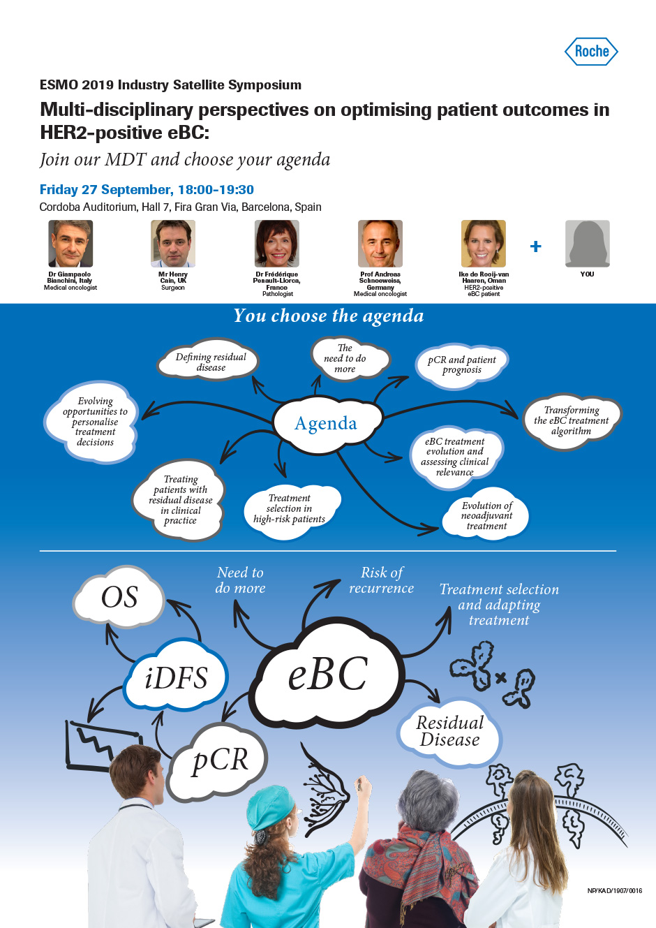 02-Multi-Disciplinary-Perspectives-on-Optimising-Patient-Outcomes-in-HER2-Positive-eBC-ROCHE