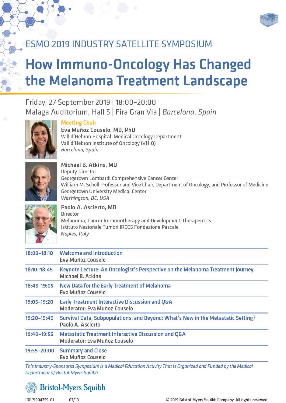 03-How-Immuno-Oncology-Has-Changed-the-Melanoma-Treatment-Landscape-BMS