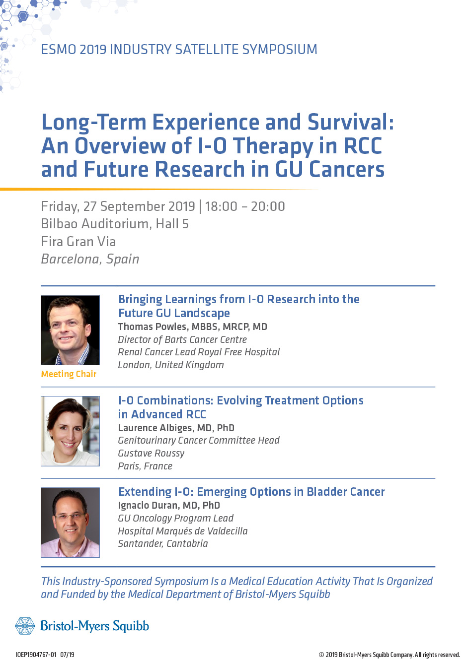 04-Long-Term-Experience-and-Survival-An-Overview-of-I-O-Therapy-in-RCC-and-Future-Research-in-GU-Cancers-BMS