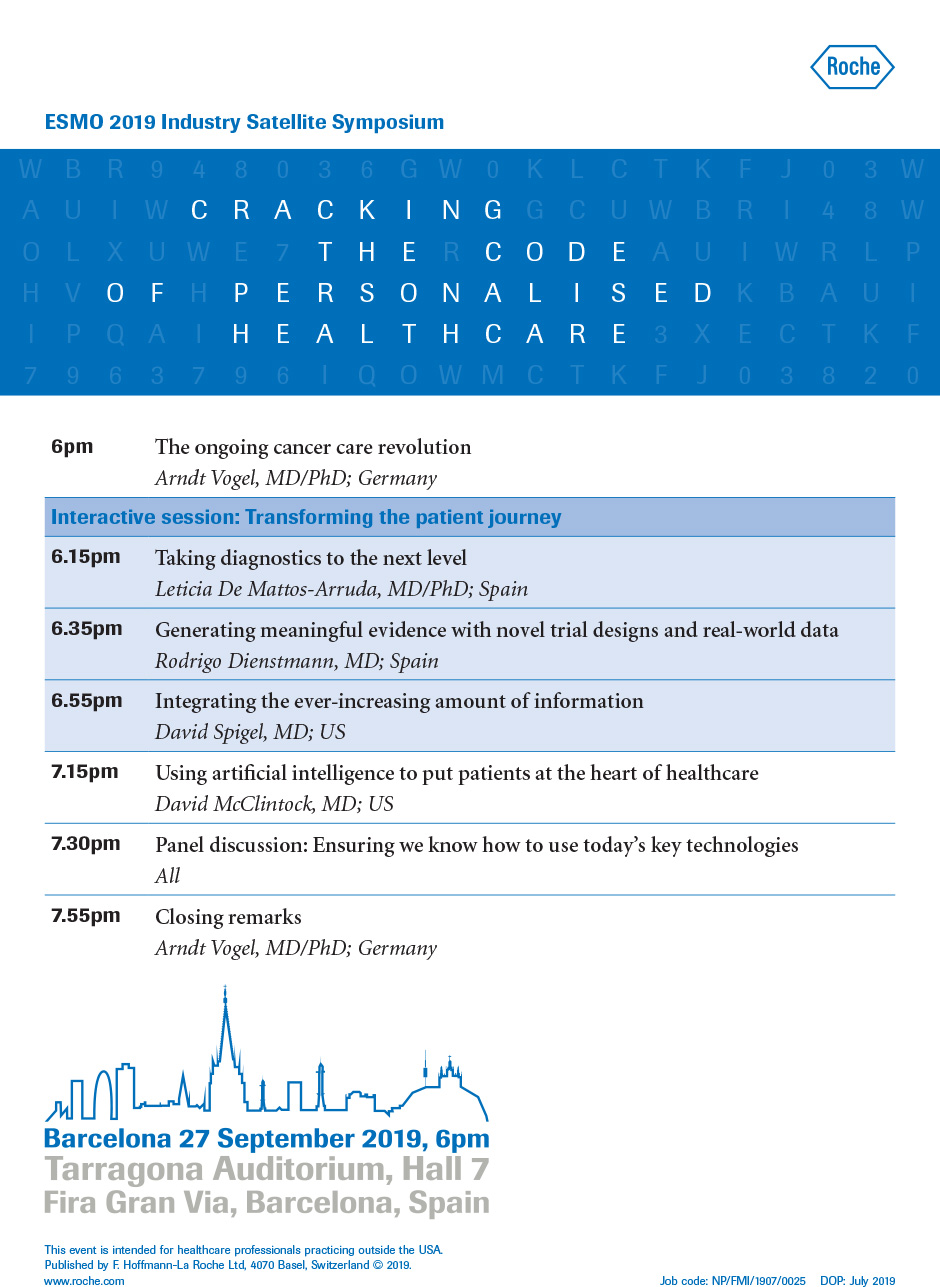 05-Cracking-the-Code-of-Personalised-Healthcare-ROCHE