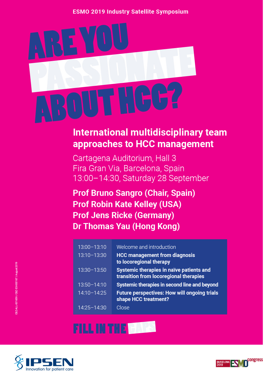 18-Are-You-Passionate-about-HCC-International-Multidisciplinary-Team-Approaches-to-HCC-Management-IPSEN