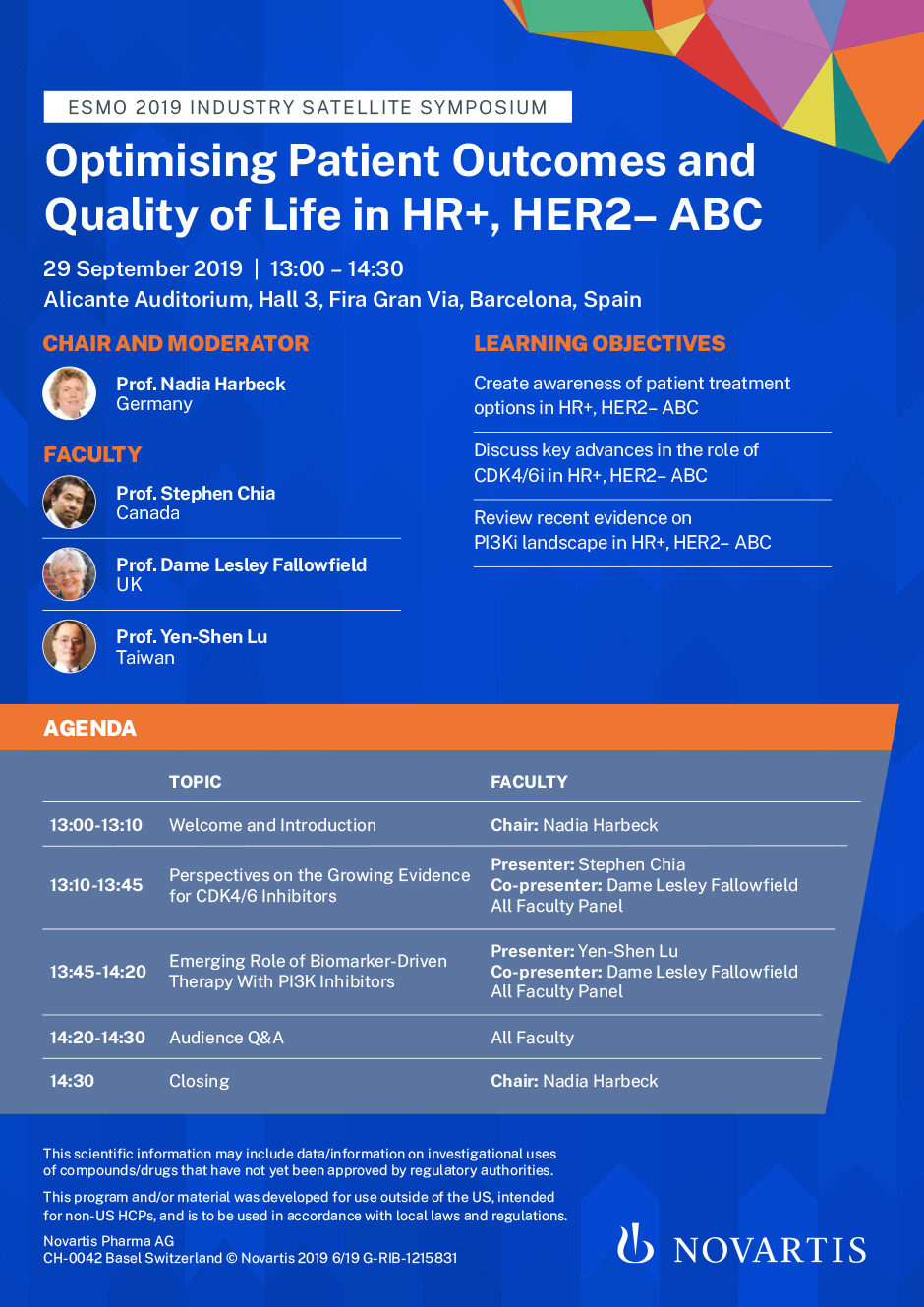32-Optimising-Patient-Outcomes-and-Quality-of-Life-in-HR--HER2-ABC-MERCK-PFIZER