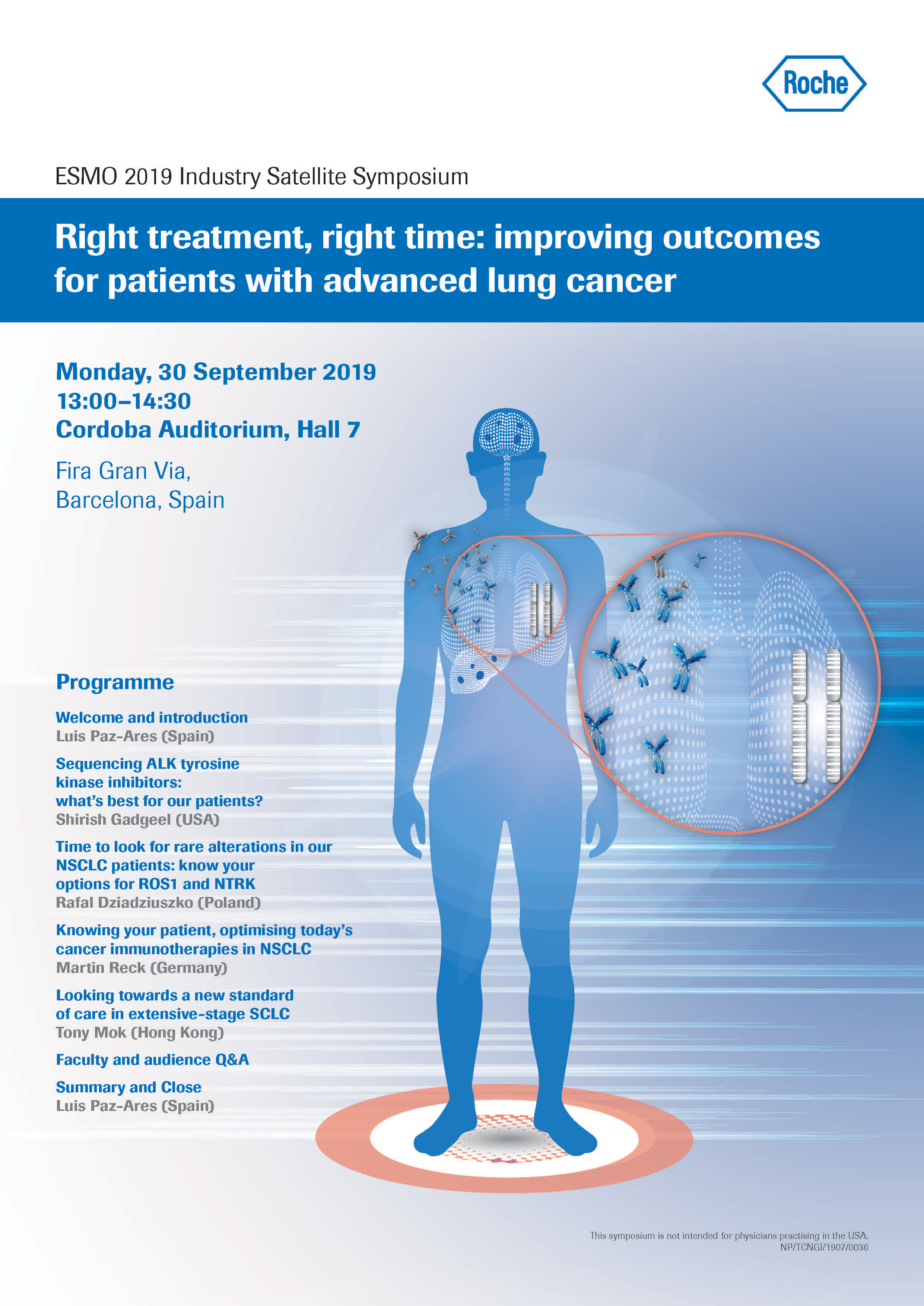 43-Right-Treatment-Right-Time-Improvising-Outcomes-for-Patients-with-Advanced-Lung-Cancer-ROCHE