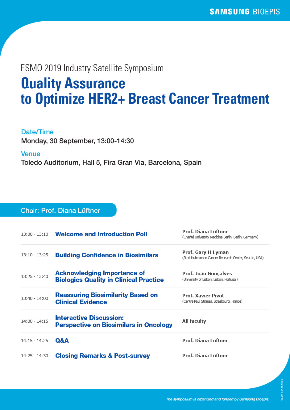 49-Quality-Assurance-to-Optimize-HER2+Breast-Cancer-Treatment-SAMSUNG