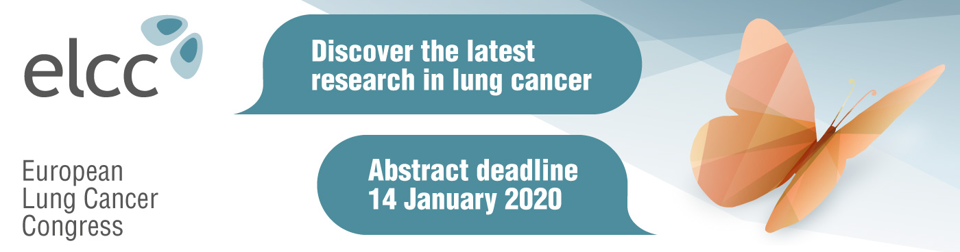 ESMO-ELCC-2020-1400x368px-Laterst-Research-Abstract-Deadline