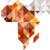 ESMO Summit Africa 2020 Square