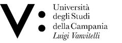 University of Campania Luigi Vanvitelli Logo
