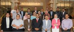 cairo-alfa-cure-center-staff1