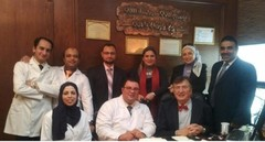 cairo-alfa-cure-center-staff2