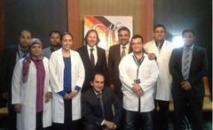 cairo-alfa-cure-center-staff3