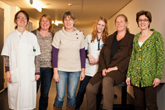 leiden-university-medical-center-staff