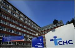 liege-integrated-oncology-center-chc