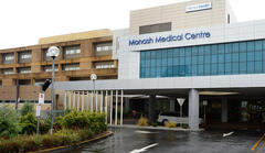 clayton-monash-health-centre