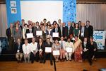 ESMO-Designated-Centres-Awards-2015-18