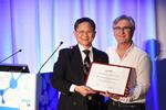 ESMO-Designated-Centres-Awards-2015-4