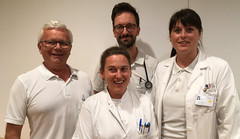 linz-kepler-university-hospital-centre-staff