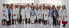 hospital-universitario-puerta-de-hierro-staff
