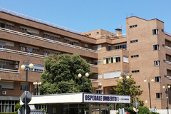 medical-oncology-unit-rao-umberto-hospital-centre