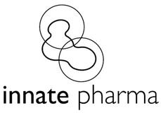 innate pharma logo