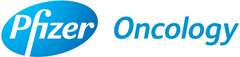 Pfizer-oncology-logo-2016