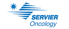 servier oncology logo