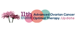 11th Ovarian Cancer Symposium