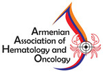 Armenian Association of Hematology and Oncology