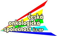 Czech Society for Oncology Logo