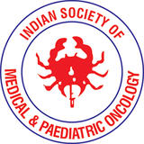 Indian Society of Medical and Paediatric Oncology