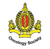 Myanmar Oncology Society