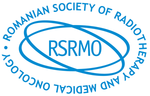 Romanian Society of Radiotherapy and Medical Oncology