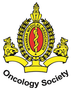 Myanmar Oncology Society Logo