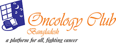 Oncology Club Bangladesh Logo