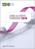 ESMO pocket guidelines: lung and chest tumours