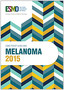 ESMO pocket guidelines: melanoma cover