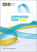ESMO pocket guidelines: supportive care