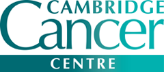 Cambridge Cancer Centre