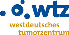 Oncology Fellowships | West German Cancer Center | ESMO