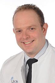 Prof. Georg Lenz