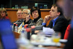 cancer-policy-briefing-038