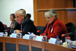 cancer-policy-briefing-058