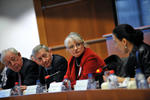 cancer-policy-briefing-070