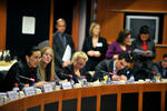 cancer-policy-briefing-080