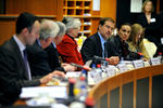 cancer-policy-briefing-105