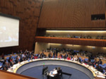 ESMO Statement on Cancer Resolution at WHO Executive Board Meeting 02